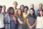 Managing-a-multigenerational-workforce.j