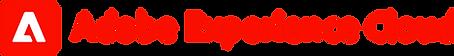 AdobeExperienceCloud_logo_01.png