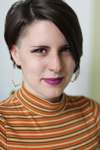 Brynne Frauenhoffer_Headshot (1).jpg