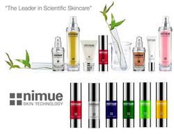 klinik_smukkere_nu_saelger_Nimue_produkt