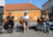 Campfire Guitars IMG_5862_edt.jpg