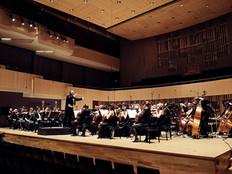 Aarhus Symphony Orchestra