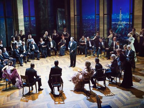 Det Kongelige Operakor