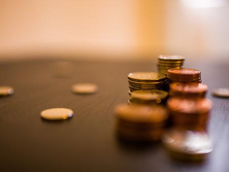 Midlertidige støtte og kompensationsordninger som følge af COVID-19