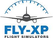 FlyXP.jpg