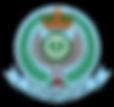 Royal_Saudi_Air_Force.png