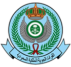 Royal_Saudi_Air_Force.png