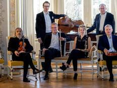 Danish Chamber Players