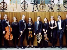 Ensemble MidtVest