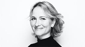 Katrine Ganer Skaug