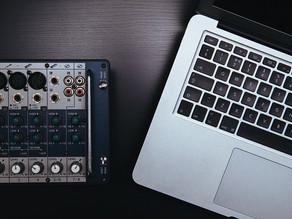 Nordic Music Pool: Match-making projekt for orkestre og filmkomponister på vej