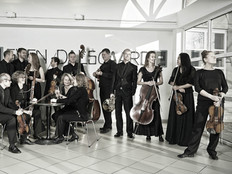 Randers Chamber Orchestra