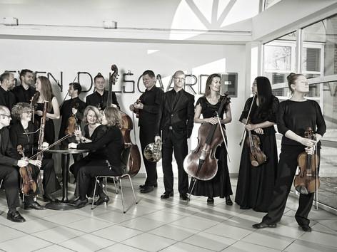 Randers Kammerorkester