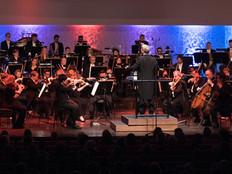 Aalborg Symphony Orchestra