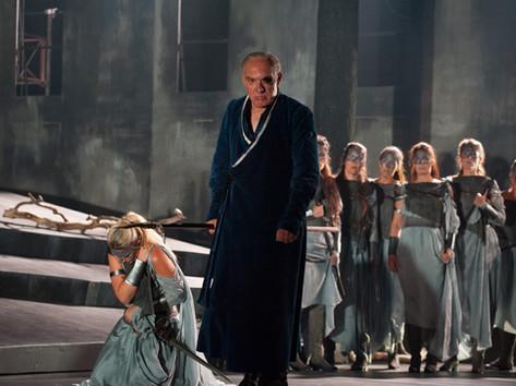 Den Ny Opera