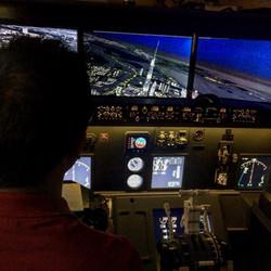 Home Cockpits