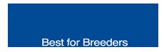 loghi-per-sito-breeders.png