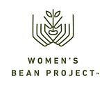 WBP logo website.png