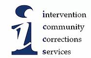 ICCS_Logo.webp