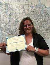 Stephanie Q certificate.jpg
