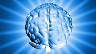 Sophrologie et neurosciences Enfin une preuve scientifique d'efficacité ?