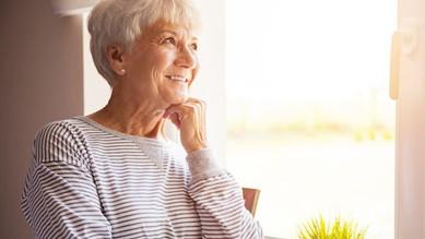 Séniors : entretenir sa mémoire grâce à la sophrologie