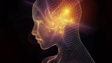 La méditation validée par les neurosciences...