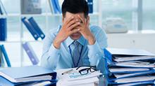 BURN OUT la sophrologie est à la fois préventive et curative