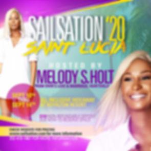 thumbnail_Sailation 20_Melody Holt.jpg