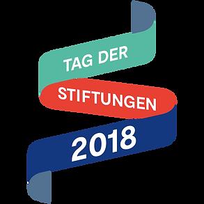 logo-tag-der-stiftungen-2018.png