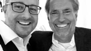 Reinhard Springer über Markenführung