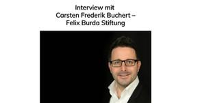 """Interview in """"Netzwirtschaft"""""""