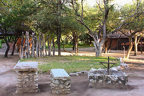 Roys Camp Feb 2010 MG_2533 (38)_edited.j