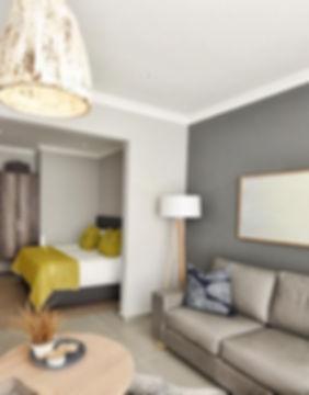 Deluxe Suite1.jpg