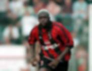 AC Milan Ibrahim BA