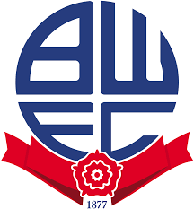 Bolton Wanderers Academy, boxing and football