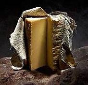 Cave Aged Cheddar 12kk