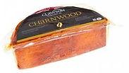 Charnwood Smoked Cheddar