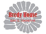 Bredy House Logo Nov 18 (3).jpg