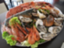 oysters-1965269_1920 (2).jpg