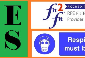 A full service, one price, fit2fit accredited