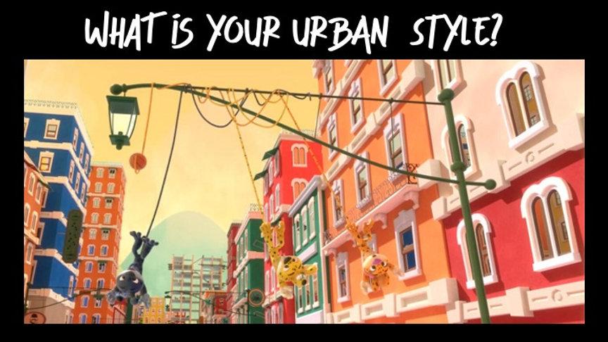 urban+style.jpg