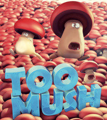 TooMush_edited.jpg