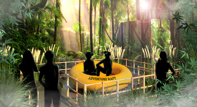 20210315-Raft-Attraction.png