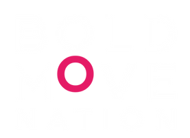 BoldMove_Nation_Logo_SFW+.png