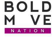 boldmove_Nation-logo_purplewhite.png