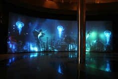 Macau_virtual aquarium.jpg