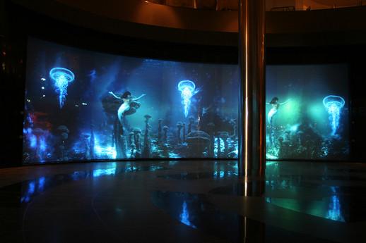 Macau_virtual aquarium.jpg