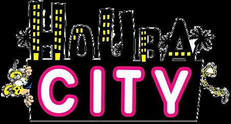 web-logo_houbaCity.png