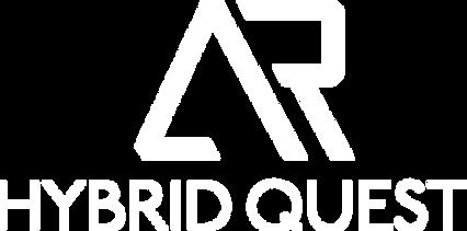 ARQuest-Logo_white.png